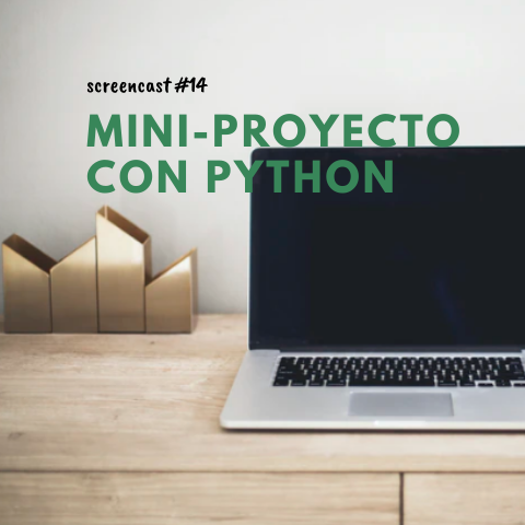 Python Mini-Project in 20 Steps. Creating Purchasing Information and Receipts